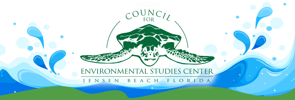 Environmental Studies Council
